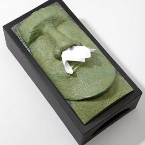 Tiki decorative tissue box 1 600x600