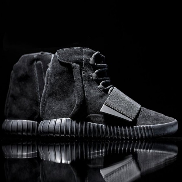 Adidas yeezy boost sneakers 600x600
