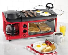 Thumb medium 3 in 1 family size breakfast station