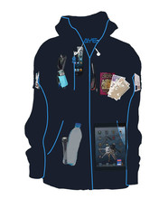 Thumb medium ayegear h13 hoodie with 13 pockets1