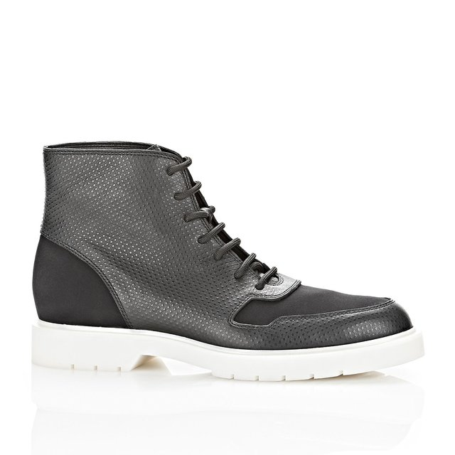 Kaleb boot by alexander wang