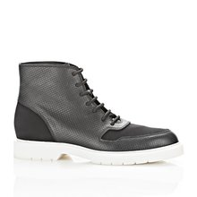 Thumb medium kaleb boot by alexander wang