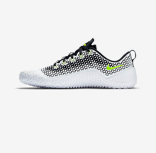 Thumb medium nike free trainer