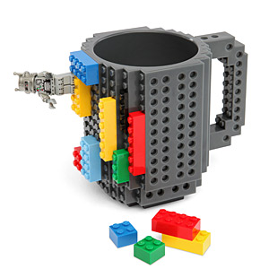 Ee3c build on brick mug