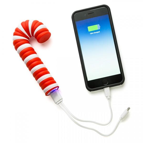 Iotj candy cane power bank1 600x600