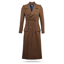 Thumb medium f3a4 ladies 10th doctor coat