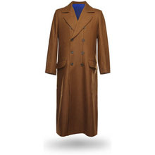 Thumb medium ea7a 10th doctor coat