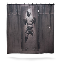 Thumb medium 1bfb han solo carbonite shower curtain