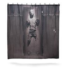 Thumb medium 1bfb han solo carbonite shower curtain