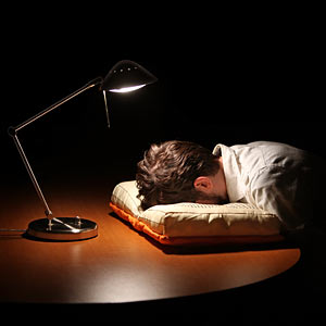 1545 olde booke pillowes sleep