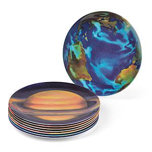 1ac7 planetary plates