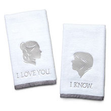 Thumb medium 1521 sw han leia hand towels