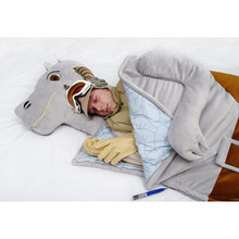 Thumb medium bb2e tauntaun sleeping bag