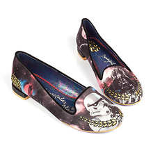 Thumb medium ilng dark side flats