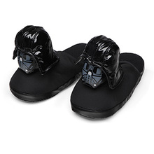 Thumb medium 1d59 darth vader slippers