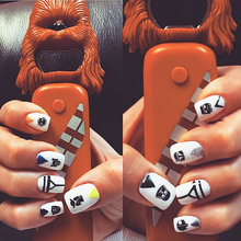 Thumb medium 78 star wars nail decals 3
