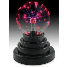 Thumb medium usb plasma ball