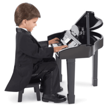 Thumb medium baby grand piano