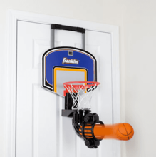 Thumb medium indoor basketball court