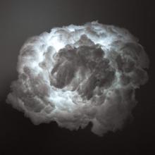 Thumb medium cloud light