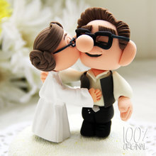 Thumb medium custom wedding cake topper