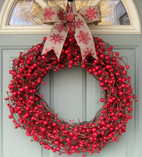 Thumb medium christmas wreath4