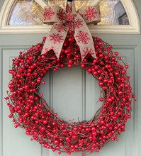 Thumb medium christmas wreath4