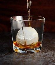 Thumb medium glacier stones spherical ice ball maker4