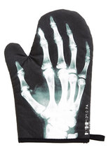 Thumb medium bake no bones about it oven mitt2