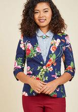Thumb medium fab floral designer blazer1