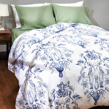 Thumb medium maritime and tide duvet cover in full queen1