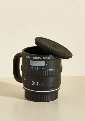 Pour and shoot mug1