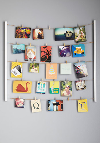 Twine after time photo hanger kit1