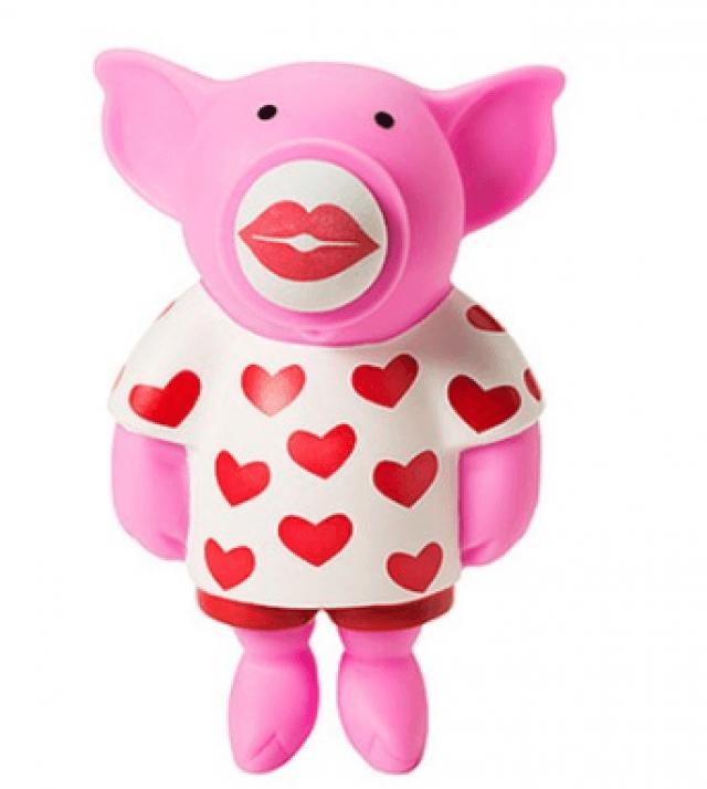 Love pig popper 640x714