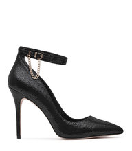 Thumb medium newlyn high heel