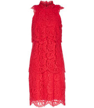 Thumb medium sophia lace dress 4