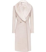 Thumb medium franchesca fur coat 1