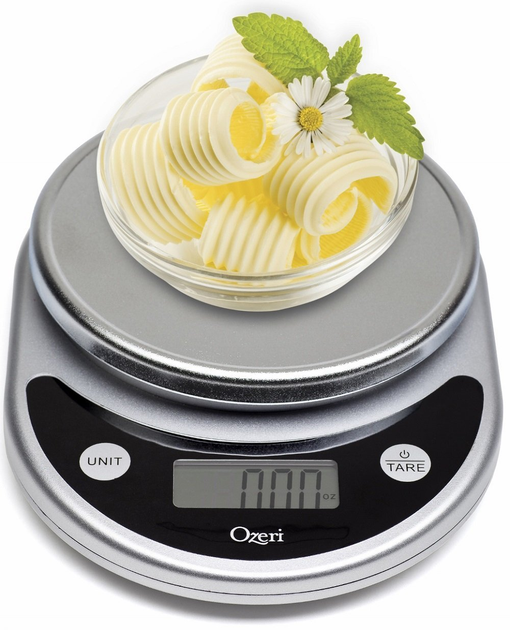 digital multifunction kitchen and food scale3