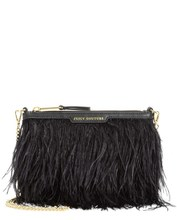 Thumb medium luxe party feather crossbody