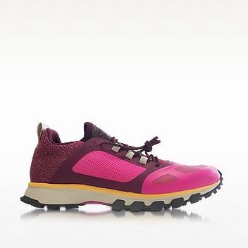 Adidas stella mccartney1