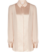 Thumb medium ella  satin panel shirt2