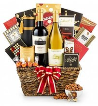 Thumb medium 6946ae toast of california wine basket