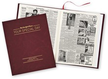 Thumb medium new york times your special day book