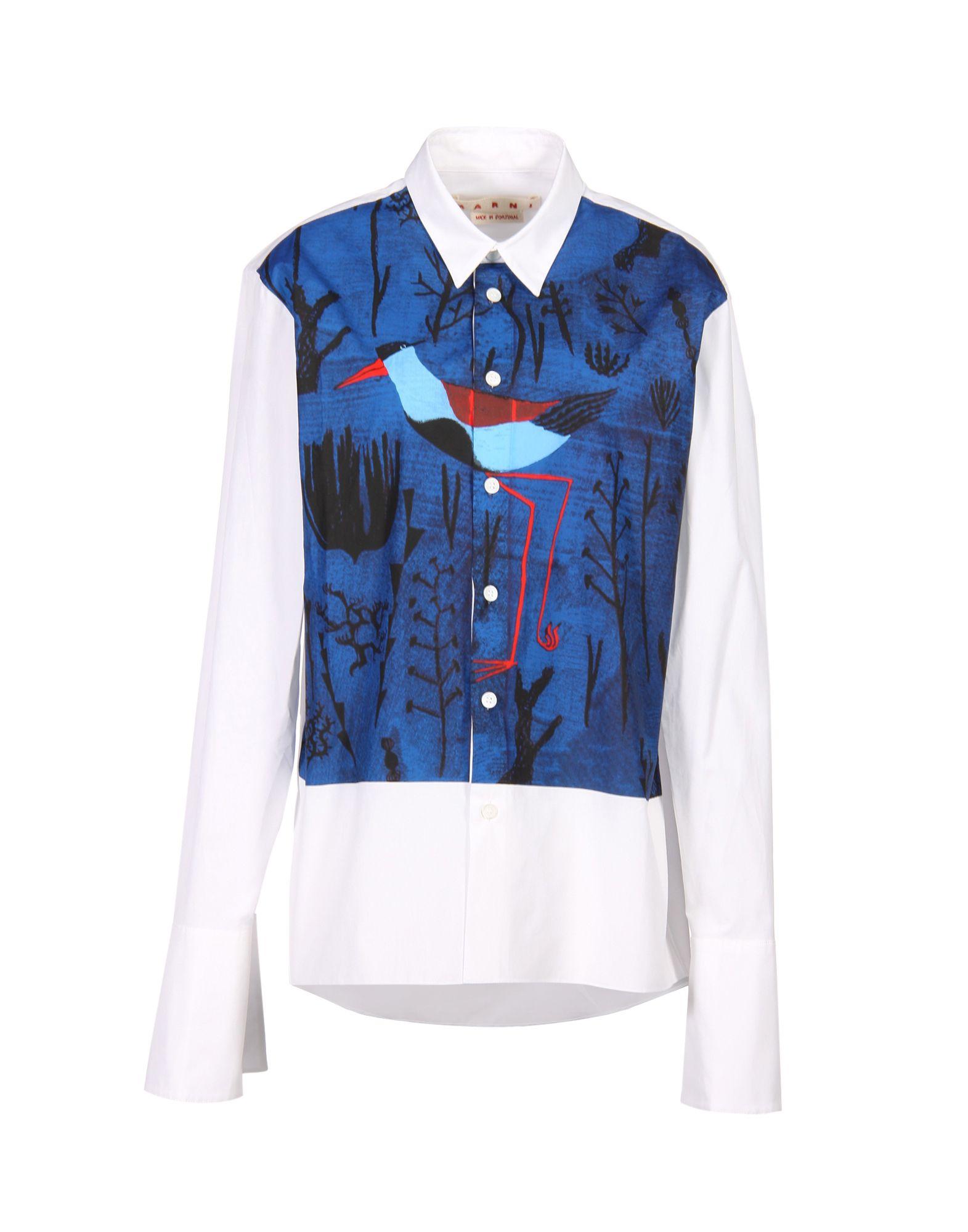 Marni shirt 1