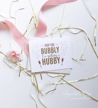 Thumb medium cute will you be my bridesmaid cards