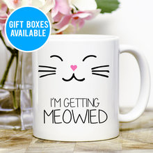 Thumb medium i m getting meowied mug