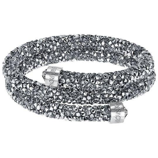 Crystaldust bangle double4