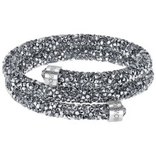Thumb medium crystaldust bangle double4