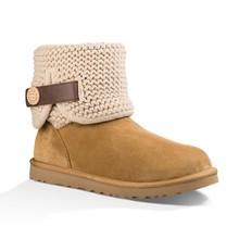 Thumb medium 1 ugg shaina womens boots 1