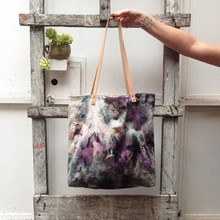 Thumb medium dyed canvas tote bag1 600x600  1